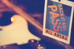 Backstage-pass-768x511
