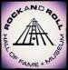 Rockhall-54