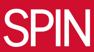 image from static.spin.com