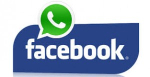 Facebook-video-chat