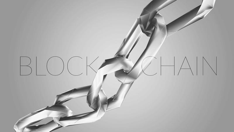 Blockchain_Illustration_3