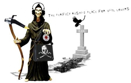 image from www.infoniac.com