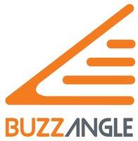 BuzzAngle Music Charts   BuzzAngle Music