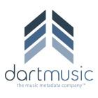 Dart music