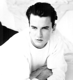 Tommy_Page