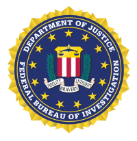 image from www.fbi.gov
