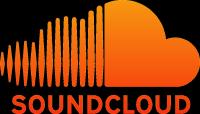 SoundCloud_logo (1)
