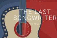 Last Songwriter