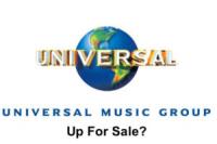 Universal-music-300x200