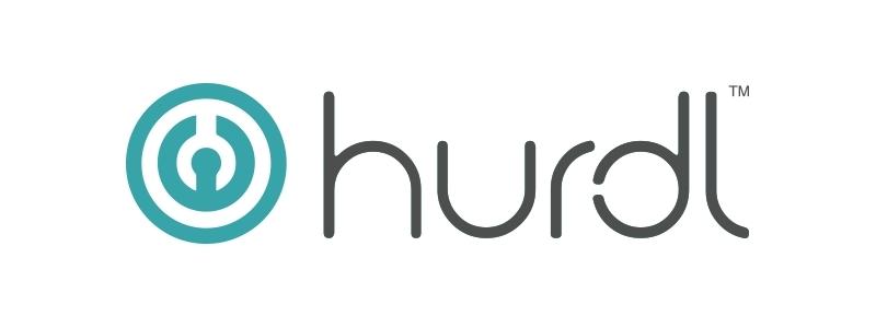 Hurdl_Logo