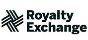 royalty exchange logo
