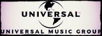 Universal-Music-Logo