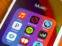 12 Must-Have Apps For DIY Artists And Bands - Hypebot