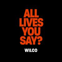 Wilco - All Lives