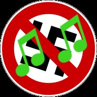 no neo-nazi music