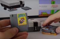 Mini-nes-classic-console