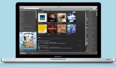 Spotifycomputer
