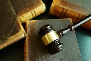 Texas-lawsuit-process-1-300x200