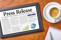 Sample-Business-Press-Release-56aa160b5f9b58b7d000ca45