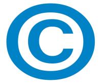 Copyright-blue-2_1