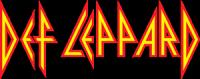 Def_Leppard-logo