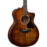 image from media.guitarcenter.com