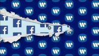 WMGFacebook