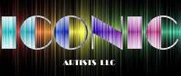 Iconic Artists LLC logo