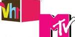 MTV VH1 logo