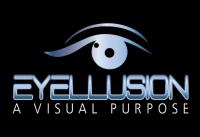 Eyellusion logo