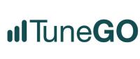 TineGo logo