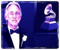 image from www.grammy.com