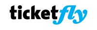 Ticketfly_colour