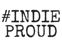 #INDIEPROUD (1)