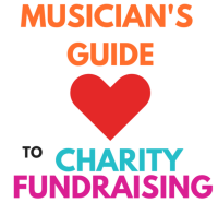 Musicians-Guide-to-Charity-Fundraising-768x768