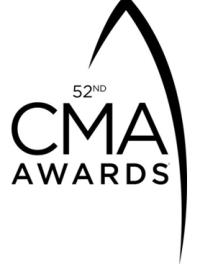 CMA-Awards-2018