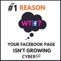 #! Facebook
