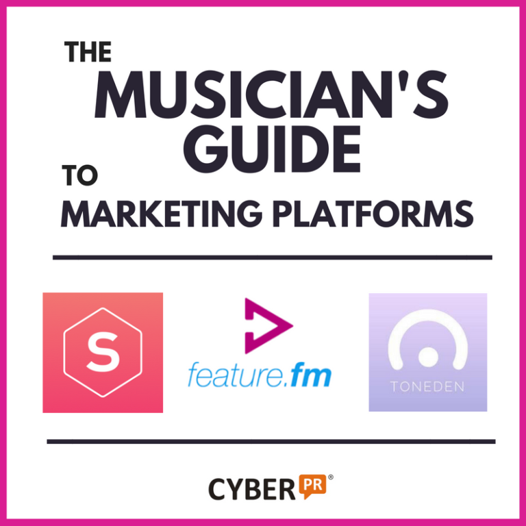 Musicians-Guide-to-Marketing-Platforms-2-768x768