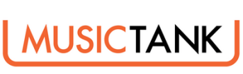 MusicTank logo