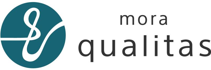 Moraqualitas_logo_03