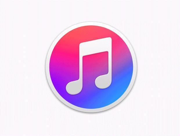 Apple-music-itunes-icon-100594579-orig