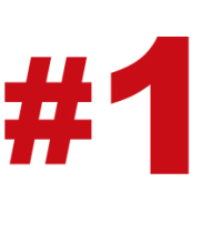 Number-one