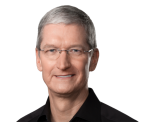 image from www.apple.com