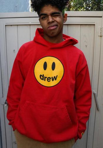 Drew-house-mascot-hoodie-mens-red-002_460x