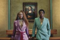 Beyonce_JayZ_apeshit