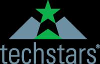 Techstars-master-logo-color-600x380 (1)