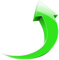 Arrow_Up_Green_Transparent_PNG_Clip_Art_Image