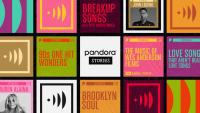 PandoraStories_Blog_collage