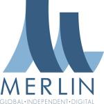 Merlin-logo-one-with-strapline-copy