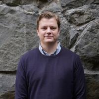 Johan-Svanberg